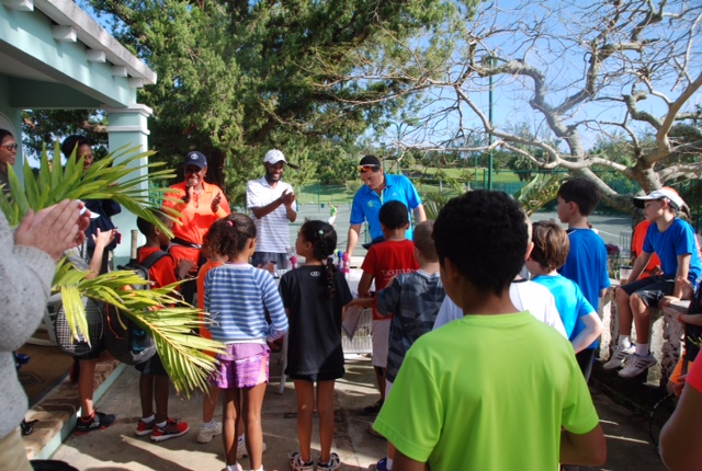 Tucker's Point Junior Developmental Championships Bermuda Jan 13 2016 (3)