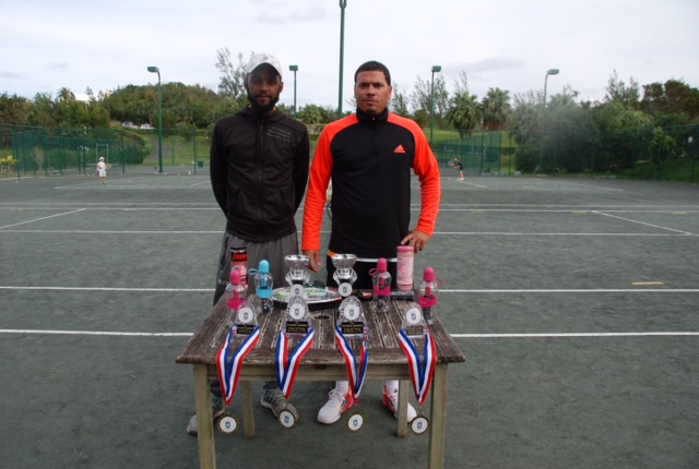 Tucker's Point Junior Developmental Championships Bermuda Jan 13 2016 (5)