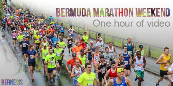 Weekend Marathon Jan 2016 (1) wm