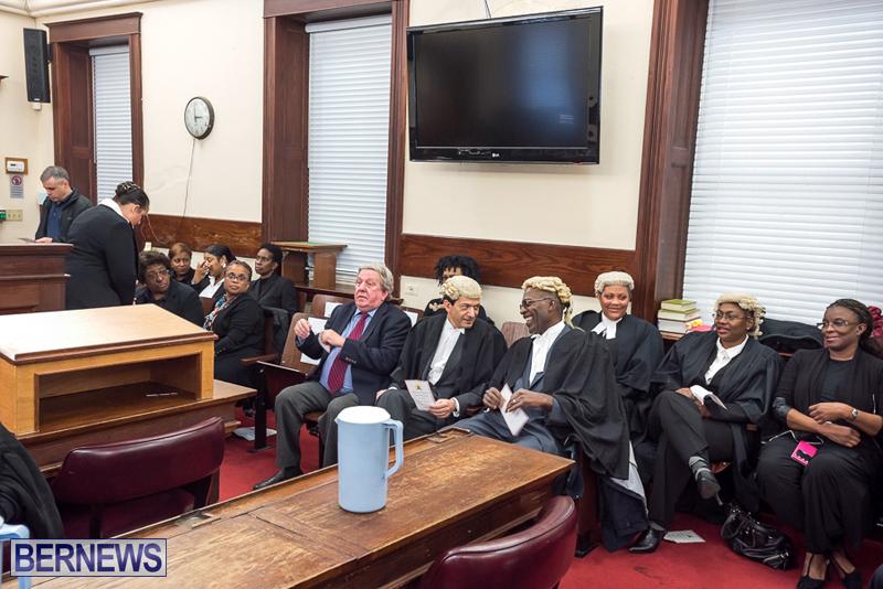 bermuda-special-court-sitting-Jan-2016-10