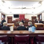 bermuda special court sitting Jan 2016 (11)
