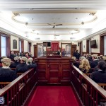 bermuda special court sitting Jan 2016 (12)