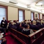 bermuda special court sitting Jan 2016 (13)