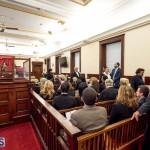 bermuda special court sitting Jan 2016 (14)