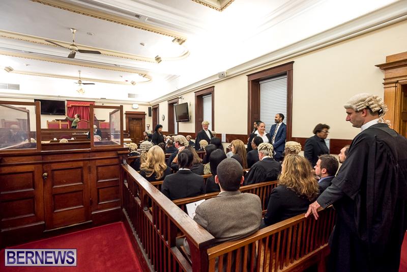 bermuda-special-court-sitting-Jan-2016-14