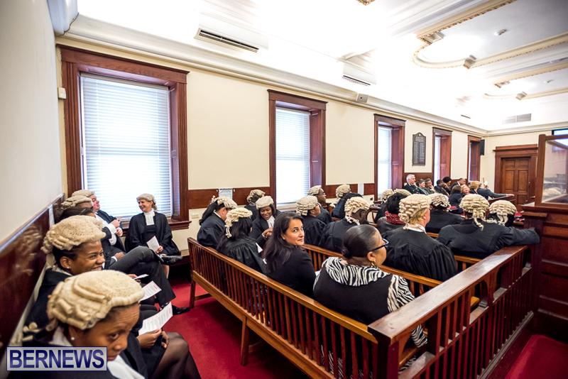bermuda-special-court-sitting-Jan-2016-15