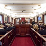bermuda special court sitting Jan 2016 (16)
