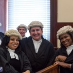 bermuda special court sitting Jan 2016 (2)