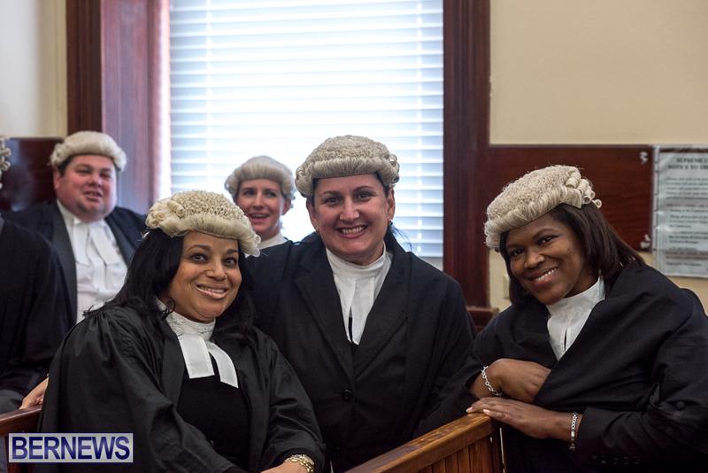 bermuda-special-court-sitting-Jan-2016-2
