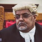 bermuda special court sitting Jan 2016 (22)