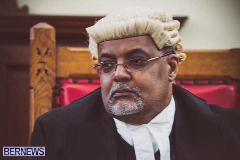 bermuda-special-court-sitting-Jan-2016-22