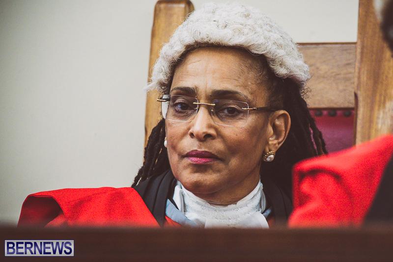 bermuda-special-court-sitting-Jan-2016-24
