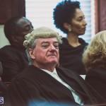 bermuda special court sitting Jan 2016 (26)