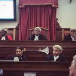 bermuda special court sitting Jan 2016 (29)
