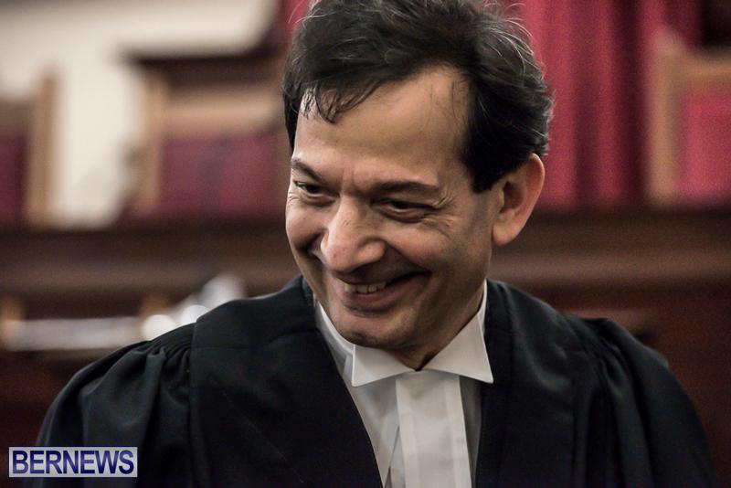 bermuda-special-court-sitting-Jan-2016-3