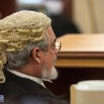 bermuda special court sitting Jan 2016 (30)
