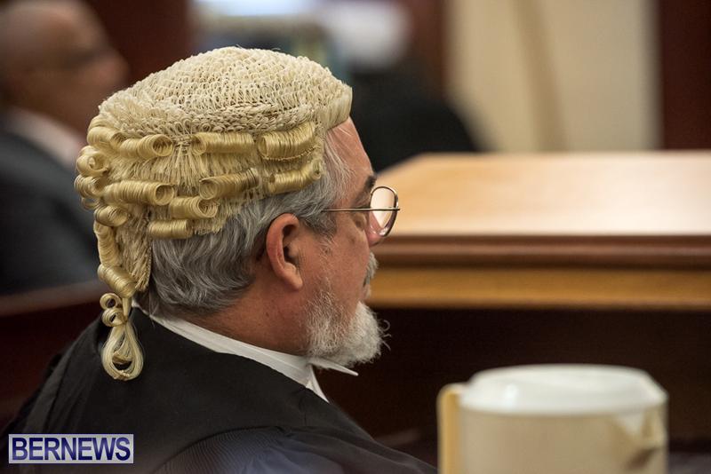 bermuda-special-court-sitting-Jan-2016-30