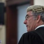 bermuda special court sitting Jan 2016 (31)