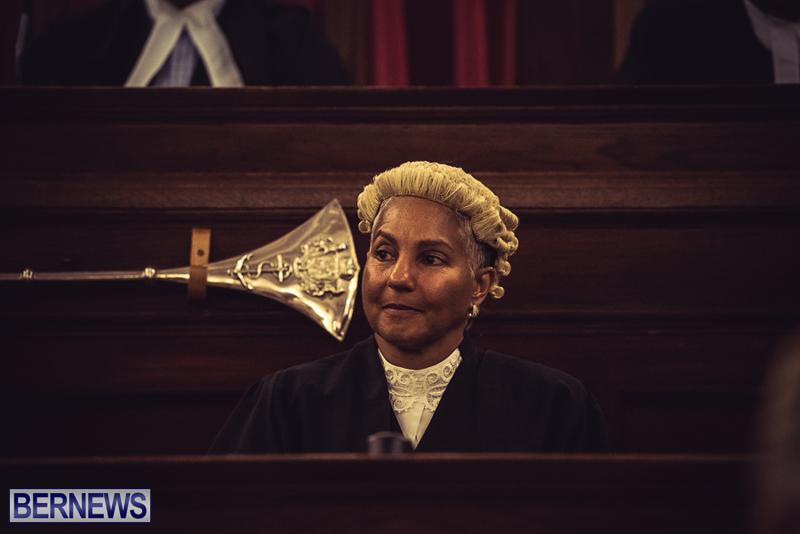 bermuda-special-court-sitting-Jan-2016-33