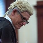 bermuda special court sitting Jan 2016 (34)