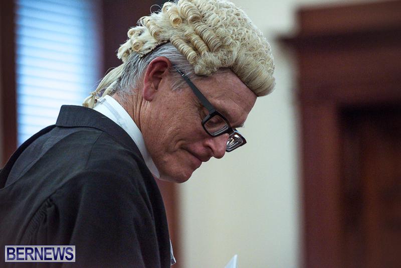 bermuda-special-court-sitting-Jan-2016-34
