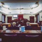 bermuda special court sitting Jan 2016 (35)