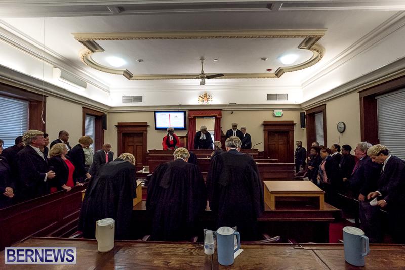 bermuda-special-court-sitting-Jan-2016-36