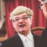 bermuda special court sitting Jan 2016 (4)