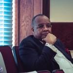 bermuda special court sitting Jan 2016 (5)