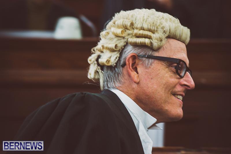 bermuda-special-court-sitting-Jan-2016-7