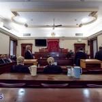 bermuda special court sitting Jan 2016 (8)