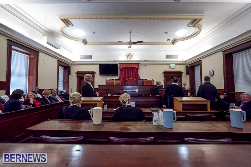 bermuda-special-court-sitting-Jan-2016-8