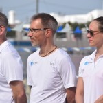 danish swim team bermuda jan 2016 (11)