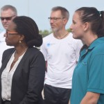 danish swim team bermuda jan 2016 (17)