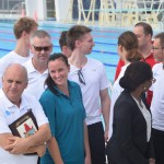 danish swim team bermuda jan 2016 (20)
