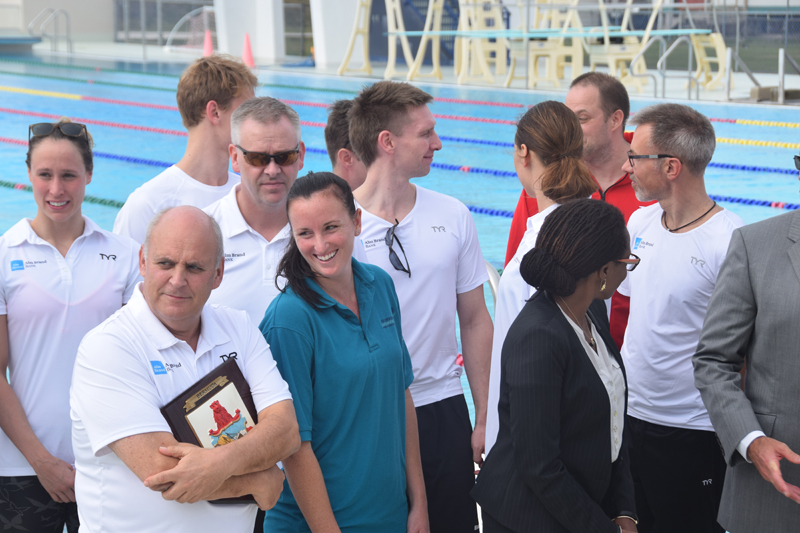 danish-swim-team-bermuda-jan-2016-20