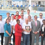 danish swim team bermuda jan 2016 (23)