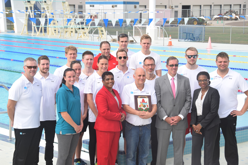 danish-swim-team-bermuda-jan-2016-23