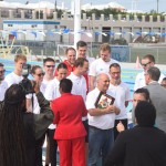 danish swim team bermuda jan 2016 (24)