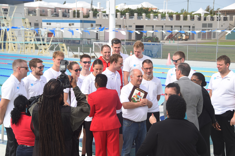 danish-swim-team-bermuda-jan-2016-24