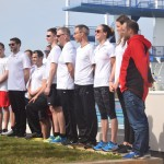 danish swim team bermuda jan 2016 (8)