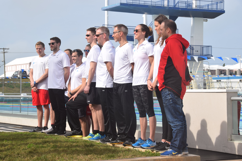 danish-swim-team-bermuda-jan-2016-8