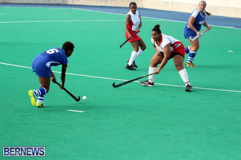 hockey-Bermuda-Jan-20-2016-1