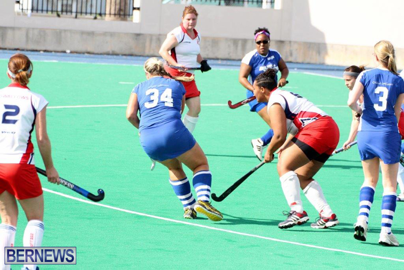 hockey-Bermuda-Jan-20-2016-10