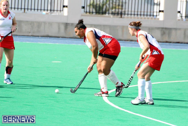 hockey-Bermuda-Jan-20-2016-11