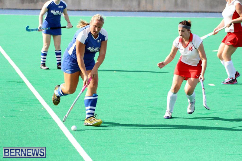hockey-Bermuda-Jan-20-2016-13