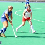hockey Bermuda Jan 20 2016 (14)