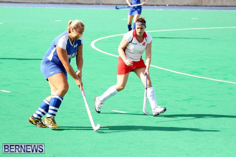 hockey-Bermuda-Jan-20-2016-14