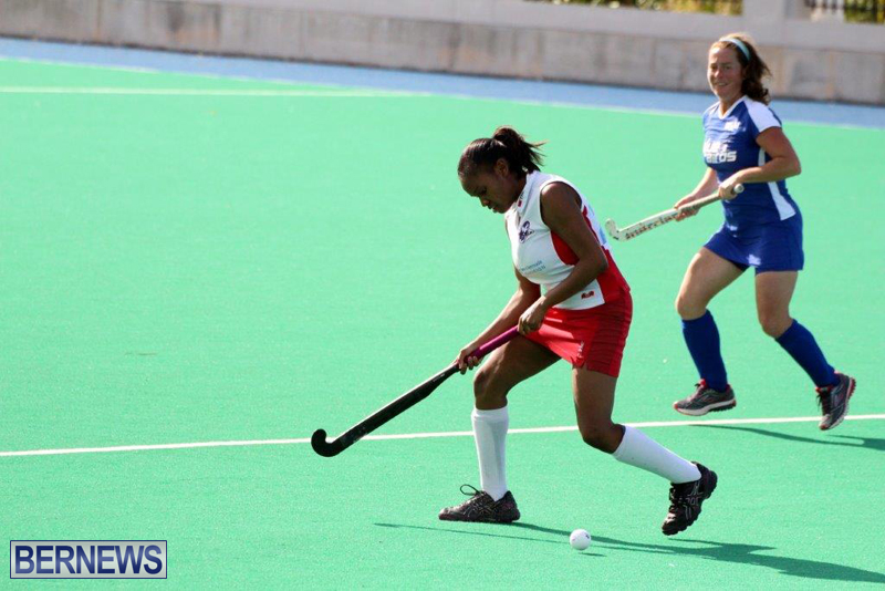 hockey-Bermuda-Jan-20-2016-15