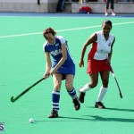 hockey Bermuda Jan 20 2016 (16)